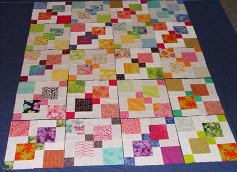 quilt pattern disappearing nine patch disappearing 9 patch tutorial a day at the bay
