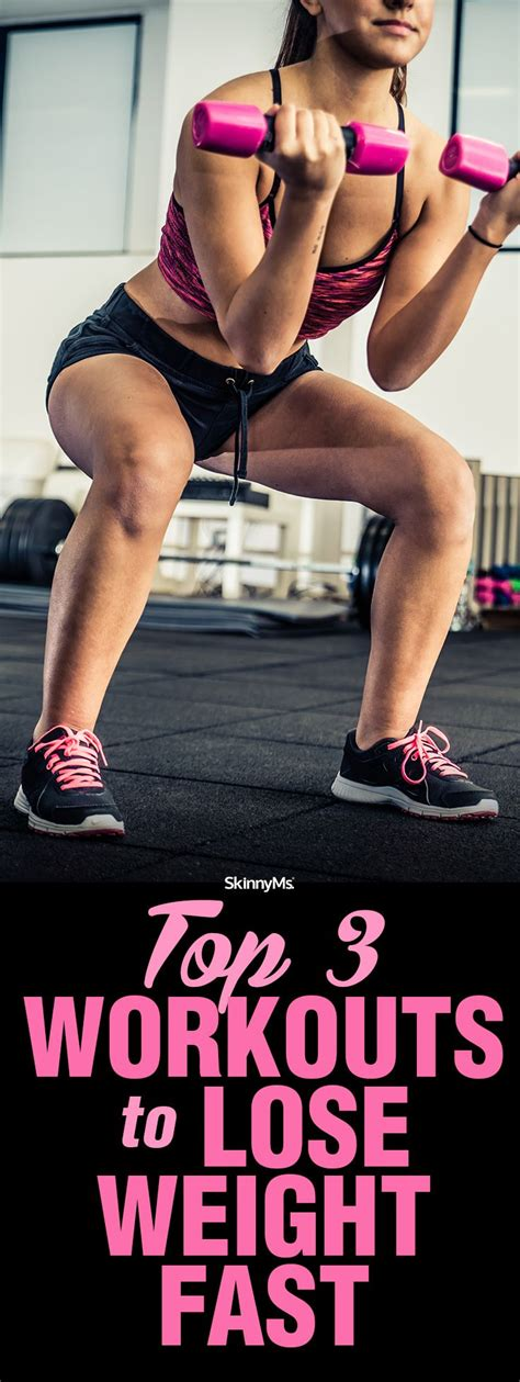 best workouts to lose weight fast best 20 workout to lose weight ideas on fast