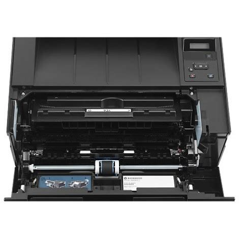 Canon Laser Printer Lbp8100n A3 hp laserjet pro m706n printer