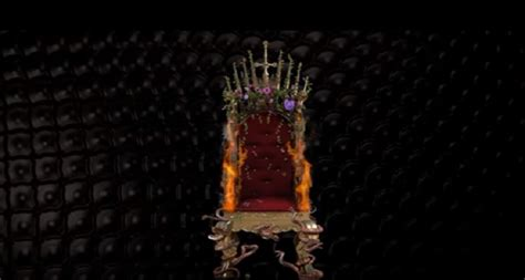libro one dark throne three watch the book trailer for kendare blake s one dark throne