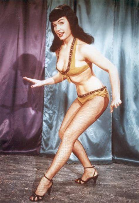 IMDb: 1950s *** Symbols   a list by Sullymas   Real Beauty