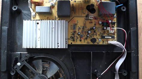 induction cooker repair induction cooker repair 28 images induction heating electronics hobby 5pcs original igbt