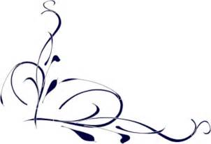 Wedding cliparts free download clipart panda free clipart images