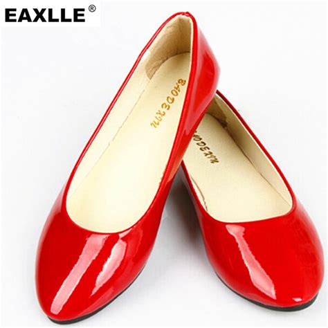 flat shoes wholesale philippines flat shoes wholesale philippines 28 images flat shoes