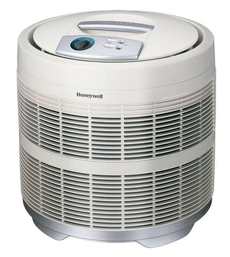 air purifier  top  reviews lowtechtimes