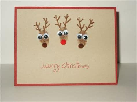 reindeer cards to make cards ideas crafts cards