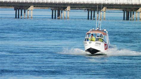 old boat found in sydney sydney man s body found in wallis lake port macquarie news