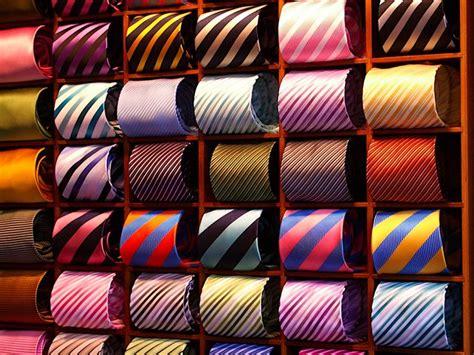 tie closet organizer closet accessories