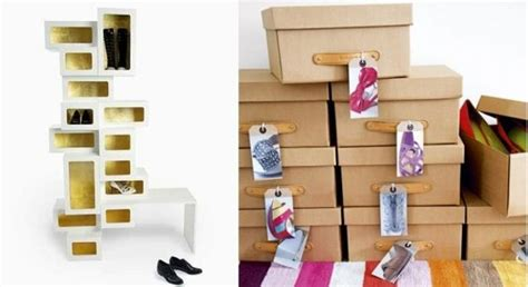 smart storage ideas for small spaces 30 smart storage ideas to improve closet organization and 30 | modern closet storage organization ideas 15