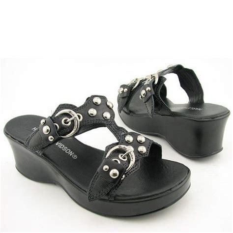 harley davidson sandals harley davidson ceilia s sandals harley