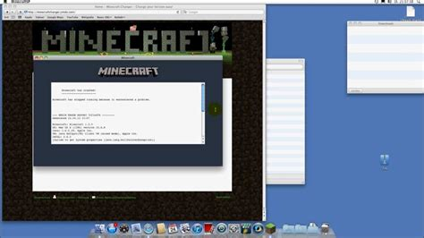 full version of minecraft on mac minecraft version change mac deutsch hd 1 5 1 4 5 1 4 1 3