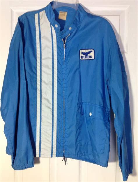 turbo regal jackets