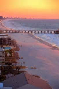 S Carolina Beaches Travelgawker Myrtle South Carolina