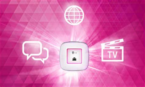zuhause telekom telekom entertain tarife die entertain optionen im 220 berblick