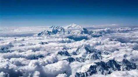 tibetan mountain image gallery tibet mountains