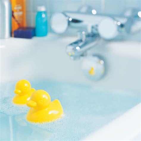 bathroom clean bathroom cleaning tips cleaning your bathroom good