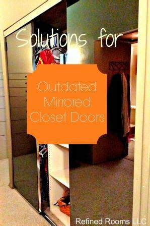 closet door covers refined rooms top 10 posts of 2014