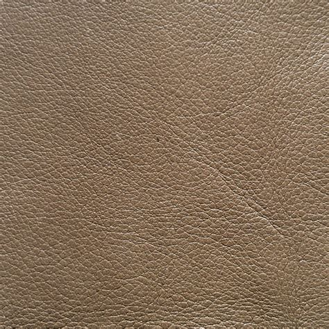 what is upholstery leather marie s corner marie s corner fabric leather swine wax 70