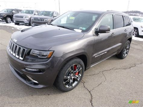 granite crystal metallic jeep grand cherokee 2014 granite crystal metallic jeep grand cherokee srt 4x4