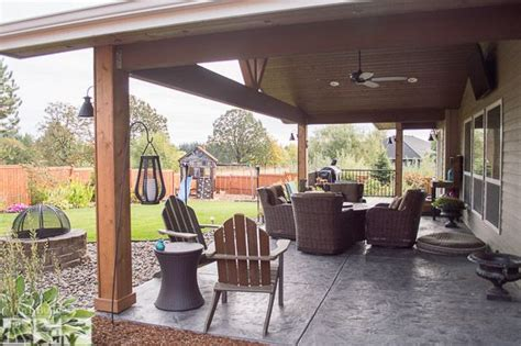 50 best images about Patio Covers on Pinterest   Screened