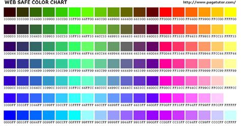 color css css colors more photos