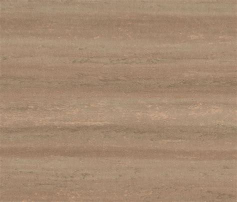 linoleum auslegware marmoleum striato withered prairie linoleum auslegware