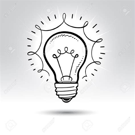 easy light ideas the inner workings of the development industry