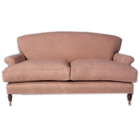 george sherlock sofa george sherlock mac sofa at 1stdibs