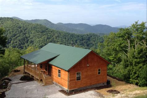 Log Cabins For Sale In The Smoky Mountains by Smoky Mountain Cabin Builder Portfolio Of Log Homes Near