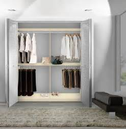 Wardrobe Closet For Hanging Clothes Isa Custom Closet For Hanging Clothes