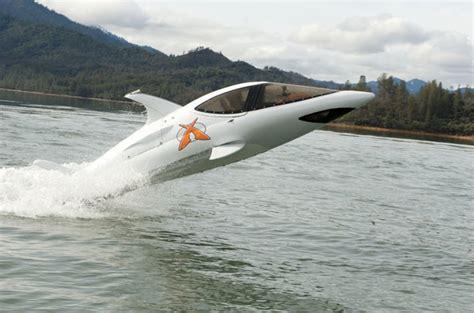 seabreacher boat for sale footage of the seabreacher x shark boat motor boat