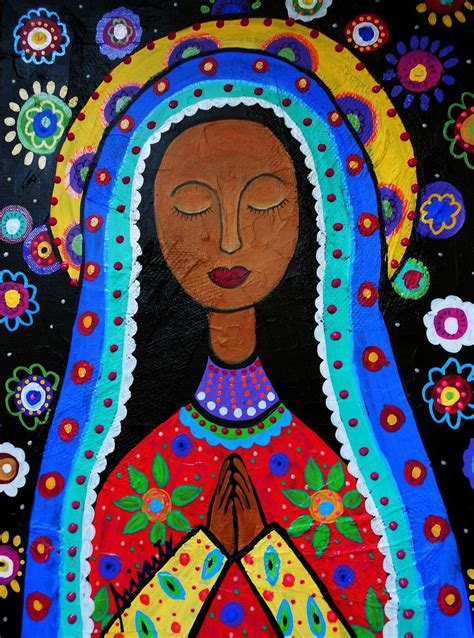layout artist in spanish 284 best images about mexican and spanish art and design