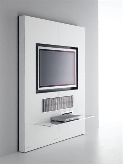 mobili porta tv mediaworld trova prezzi tv 61 images pumatec coltellino