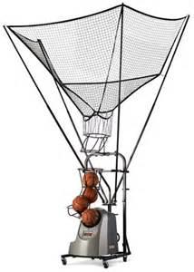 basketball passing machine basketball shooting machine dr dish rebel