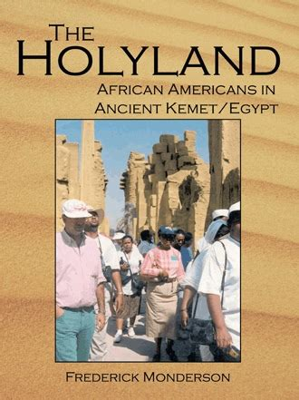 Land A Novel the quintessential book on the holy land a novel