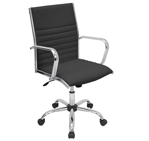 Home Office Desk Manchester Modern Office Chairs Manchester Office Chair Eurway