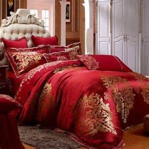 Design Your Own Duvet Set Guides To Have Your Own Exclusive Luxury Bedding Home