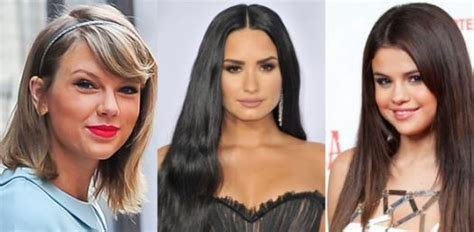 what is your celebrity look alike quiz which female celebrity do you look like proprofs quiz