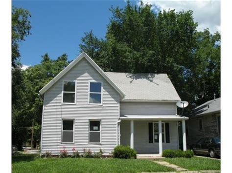 miami county kansas fsbo homes for sale miami county by