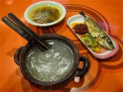 enjoy  culinary site  raja ampat islands include