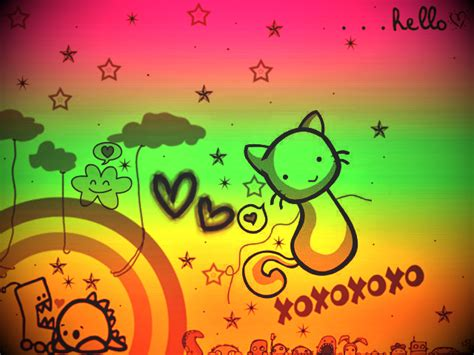 wallpaper cool and cute wallpaper bluos cute wallpaper