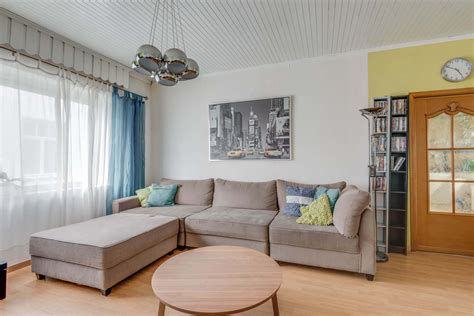 woonkamer kleuren kiezen amazing woonkamer inrichten voorbeelden nieuw woonkamer