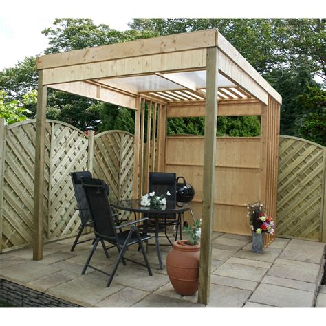backyard shelters designs mercia modern bbq shelter tee ise grillile katusealune