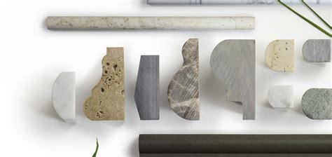 cornici in pietra cornici in marmo pietra e travertino rielli