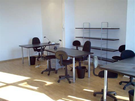 noleggio uffici affitto ufficio arredato