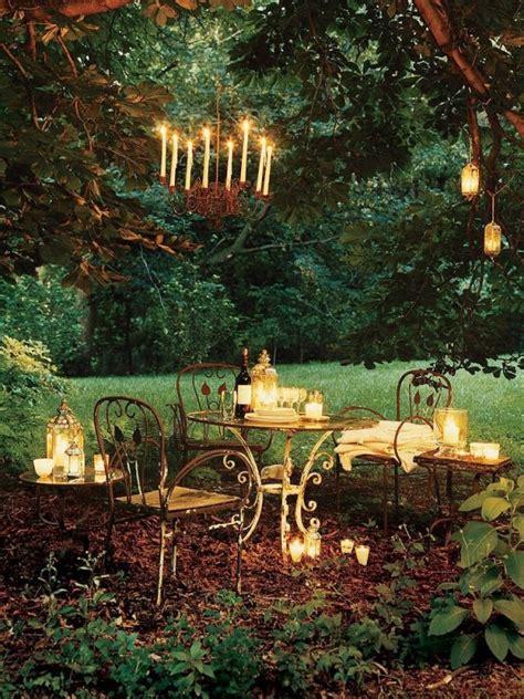 decoraciones  velas muy originales