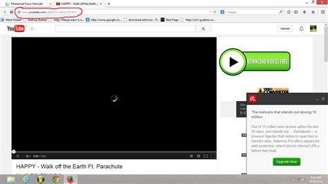 download youtube menggunakan ss cara download youtube tanpa menggunakan internet download