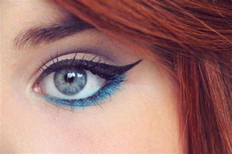 Jelly Tint Landbis 3in1 how to blauwe kijkers