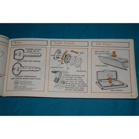 car service manuals pdf 1967 ford falcon navigation system ford falcon workshop and repair manual html autos weblog
