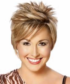 medium spiky hairstyles for 20 fabulous spiky haircut inspiration for the bold women
